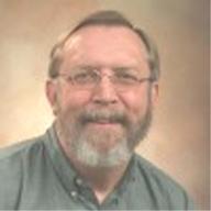 Gary Kimsey